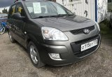 Hyundai Matrix 2008 года за 395 000 рублей