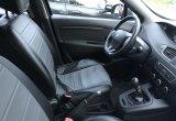 купить Renault Scenic с пробегом, 2009 года