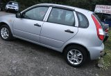 объявление о продаже Lada (ВАЗ) Kalina 2011 года