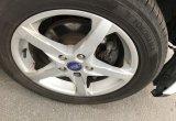купить б/у автомобиль Ford Focus 2012 года