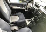 купить б/у автомобиль Hyundai Matrix 2008 года