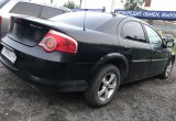 продажа ГАЗ Volga Siber