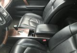 фотографии Nissan Teana