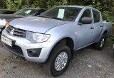 продажа Mitsubishi L200