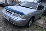 купить б/у автомобиль Lada (ВАЗ) 2110 2007 года