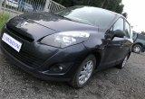 продажа Renault Scenic