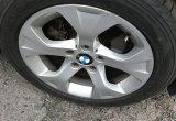 купить б/у автомобиль BMW X1 2013 года