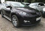 продажа Mazda CX-7