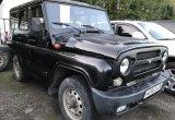 продажа УАЗ Hunter