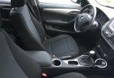 объявление о продаже BMW X1 2013 года