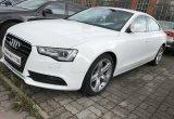продажа Audi A5