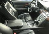 объявление о продаже Honda Legend 2006 года