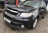 продажа Subaru Tribeca