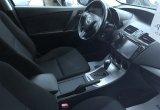 купить Mazda 3 с пробегом, 2011 года