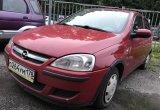 объявление о продаже Opel Corsa 2004 года
