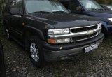 продажа Chevrolet Tahoe