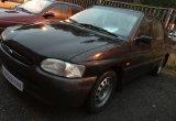 купить б/у автомобиль Ford Escort 1997 года