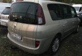 объявление о продаже Renault Grand Espace 2009 года