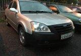 подержанный авто Chery Fora 2007 года