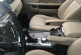 купить б/у автомобиль Land Rover Range Rover 2010 года