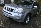 продажа Nissan X-Trail