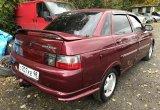 купить Lada (ВАЗ) 2110 с пробегом, 2005 года