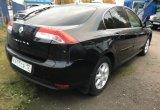 продажа Renault Laguna