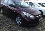 купить б/у автомобиль Hyundai Solaris 2011 года