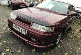 объявление о продаже Lada (ВАЗ) 2110 2005 года