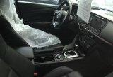 объявление о продаже Mazda 6 2013 года