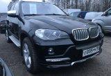 фотографии BMW X5