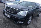 продажа Lexus LS