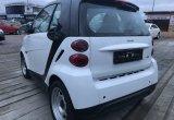 объявление о продаже Smart ForTwo 2014 года
