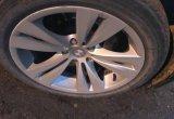 купить б/у автомобиль BMW 6 series 2005 года