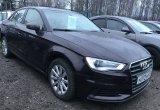 продажа Audi A3