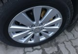 объявление о продаже Hyundai Sonata 2009 года