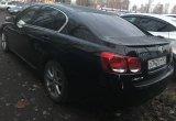 продажа Lexus GS