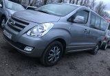 продажа Hyundai H1 (Starex)