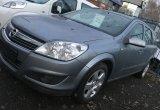 продажа Opel Vectra