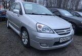 Suzuki Liana 2005 года за 299 000 рублей