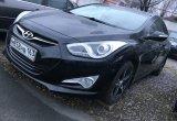 продажа Hyundai i40