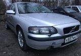 продажа Volvo S60