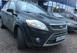 продажа Ford Kuga
