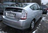 купить б/у автомобиль Toyota Prius 2006 года
