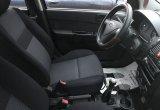 объявление о продаже Hyundai Getz 2007 года