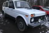 продажа Lada (ВАЗ) 2131 (4x4)