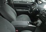купить Toyota Prius с пробегом, 2006 года