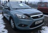 Ford Focus 2009 года за 315 000 рублей