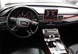 купить Audi A8 с пробегом, 2012 года