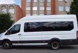 Ford /cargo Transit 2015 года за 1 249 000 рублей